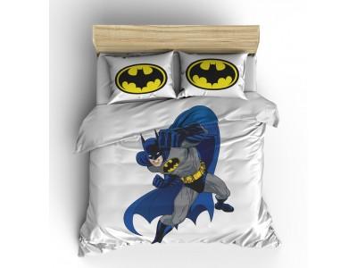 Постельное белье Бетмен