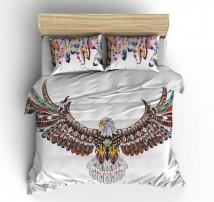 Постельное белье Орёл