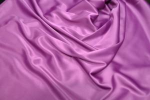 Уход за сатиновым постельным бельем
