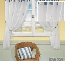 Классические шторы Алтон