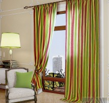 Классические шторы Гисаб