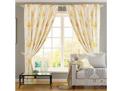 Классические шторы Айри, 401469