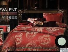 "2-х спальное постельное бельё-Евро ""Японский сон"""